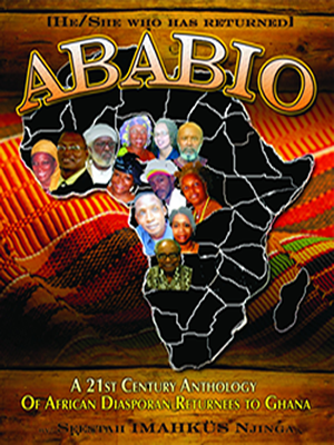 ababio front promo2.png