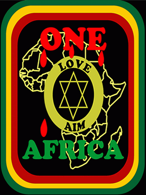 one africa banner.png